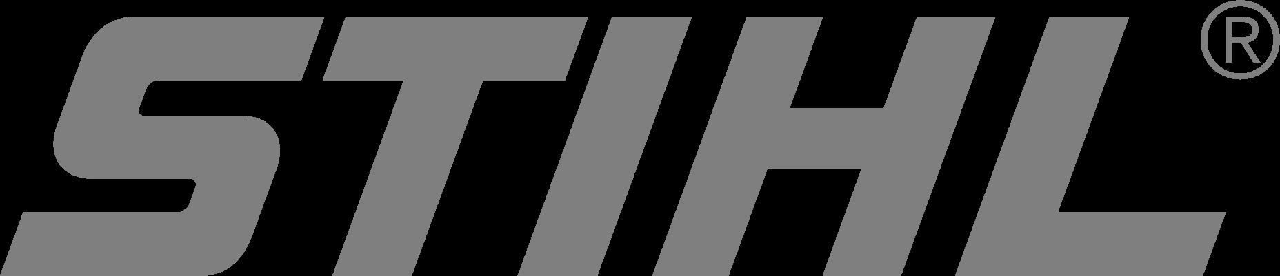 Logo von Agrarhandel und Service GmbH Dürrenhofe